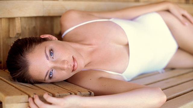 640x480_0019_sauna-entspannt