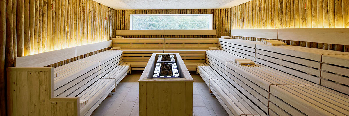 sauna wasserwelt langenhagen. Black Bedroom Furniture Sets. Home Design Ideas