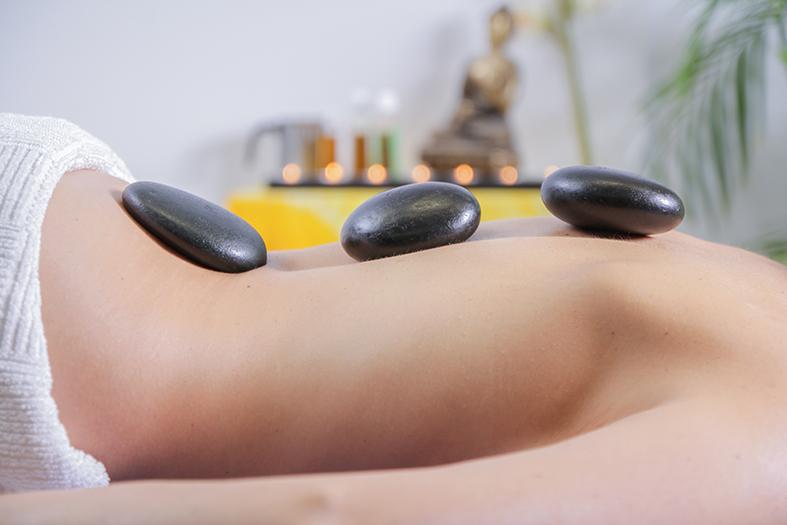 Massage_Hot_Stone_1_web