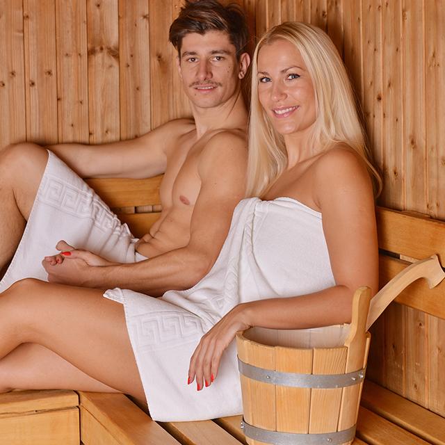 Sauna_Paar_1_web